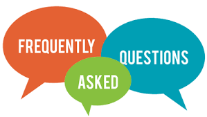 FAQ in relation to COVID-19