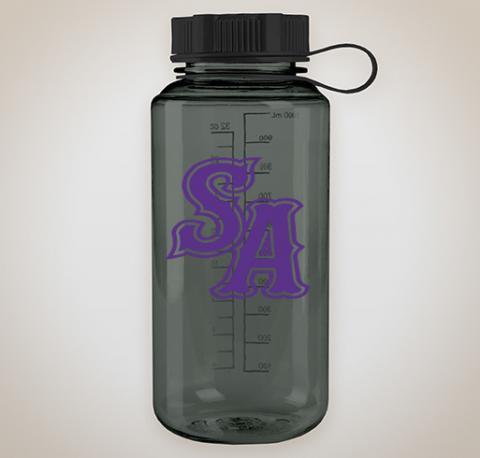 Photo of Smith Academy Water Bottle