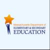 MCAS information for Grades 7-11, 2021