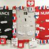 France Bulletin Board